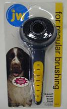 Slicker Brush (Small)