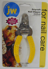 Nail Clipper Medium